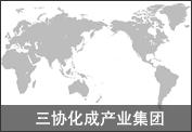 Sankyo Group